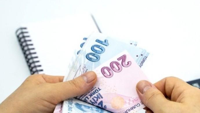 Enflasyon, politika faizini aştı