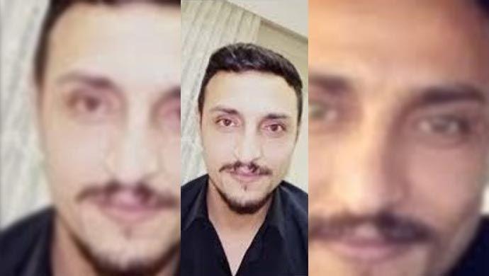 Eyyübiye'de şüpheli olay: Biri mi vurdu intihar mı etti?