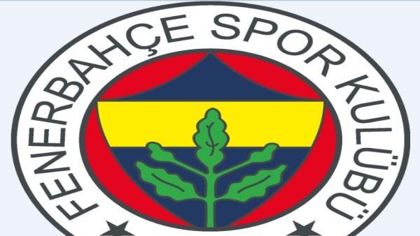 Fenerbahçe'de mali işler direktörü görevden ayrıldı