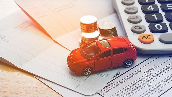 Fiyatlar güncellendi! İşte Urfa'daki trafik sigortası ücretleri