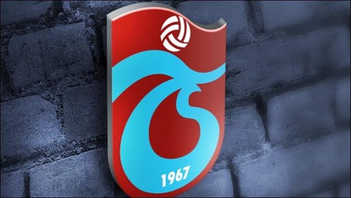 Flavio, Trabzonspor'da