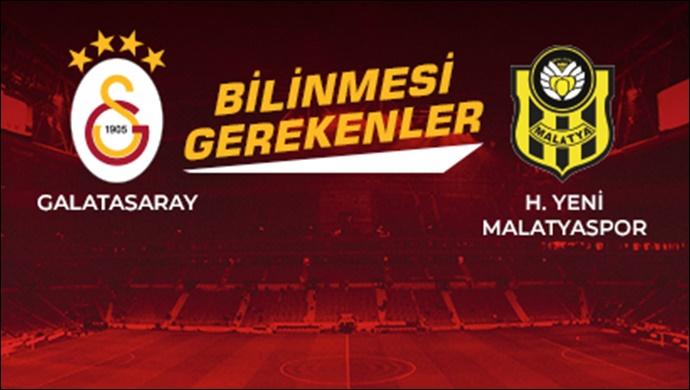 Galatasaray 23'üncü Şampiyonluğa Koşuyor