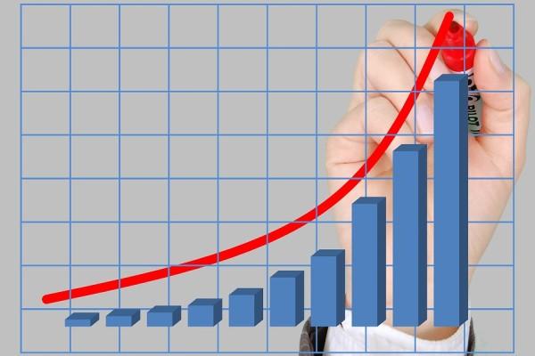 """Gedik Yatırım 2021 yılı ilk 9 ayının """"En""""lerini açıkladı"""