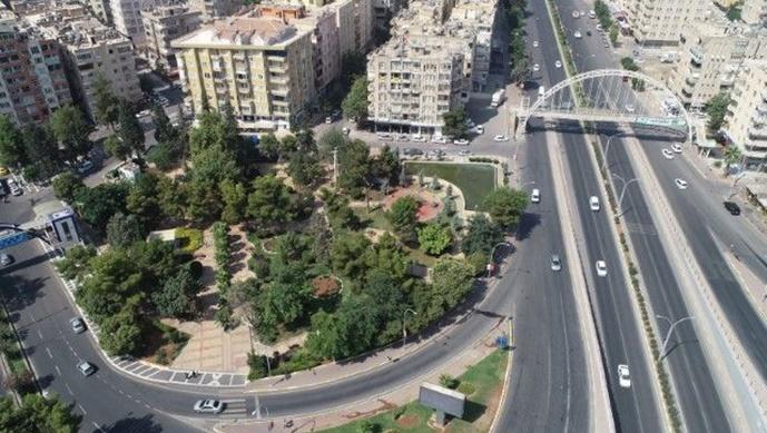 Hangi illerde hafta sonu sokak kısıtlamasına gidilecek?
