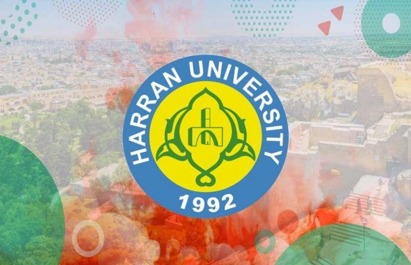 Harran Üniversitesi personel alıyor