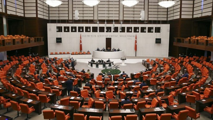 HDP'li 10 isim hakkında 13 fezleke