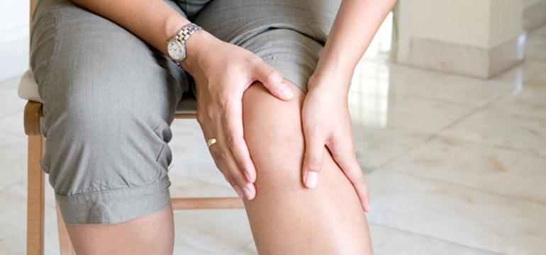 Her eklem ağrısı Korona belirtisi değildir?