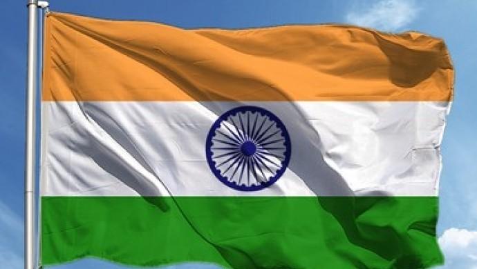 Hindistan'da yıldırım düştü: 27 ölü