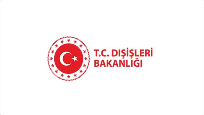 Hollanda Dışişleri Bakanı Kaag Türkiye'ye geliyor.