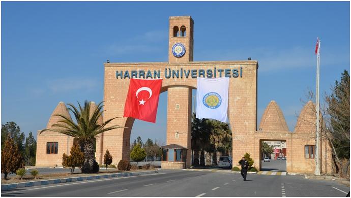 HRÜ Eğitim Fakültesi Yapay Zekâ için Eğitim Programı Geliştirecek