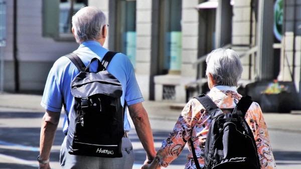 İçişleri Bakanlığı, 65 yaş üzeri ve 20 yaş altı kısmi sokağa çıkma izninin detaylarını duyurdu