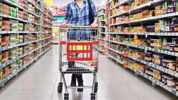 İçişleri Bakanlığı'ndan marketlerin çalışma saatlerine dair genelge