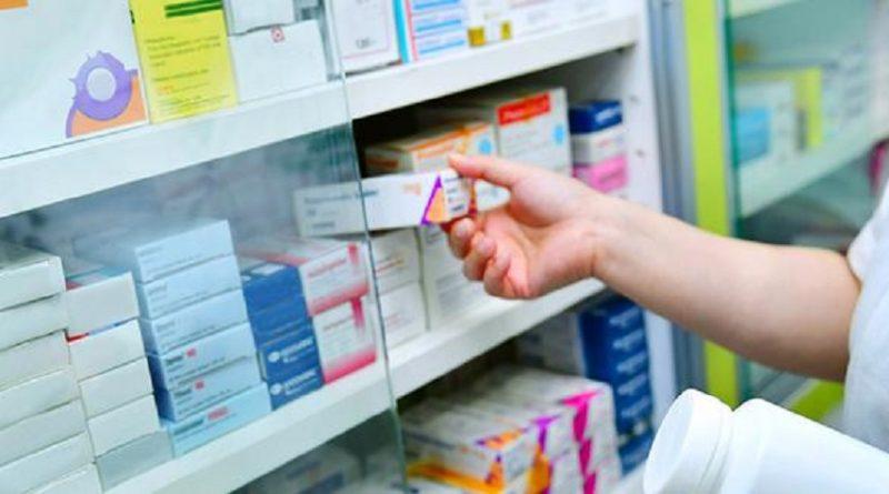 İlaçlara yüzde 26.4 zam