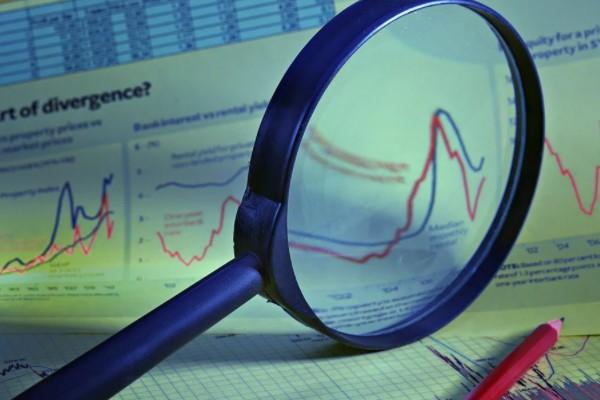 İnfo Yatırım, pay geri alımı yaptı