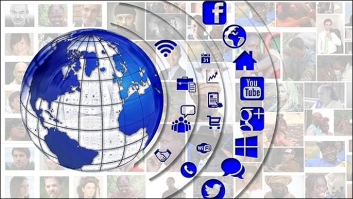 İnternet ortamında yapılan yayınların düzenlenmesi ile ilgili kanunun Resmi Gazete yayınlanarak yürürlüğe girdi