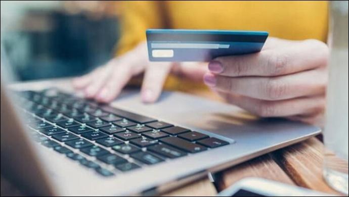 İnternetten alışveriş yapan Şanlıurfalılar dikkat! Online siparişlerden de poşet parası alınacak