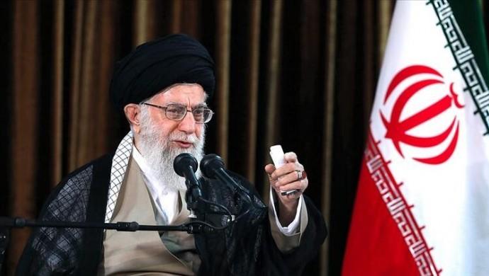 İran: ABD yaptırımları kaldırırsa nükleer anlaşmaya geri dönebiliriz