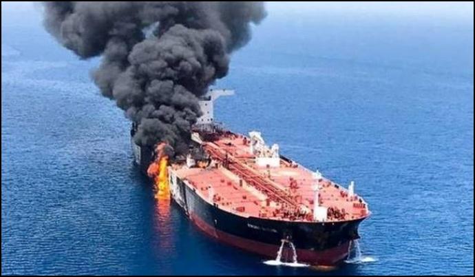 İran: Pompeo'nun iddiası temelsiz