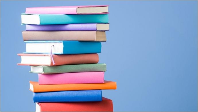 İşte Dünyanın En Çok Kitap Okuyan Ülkeleri