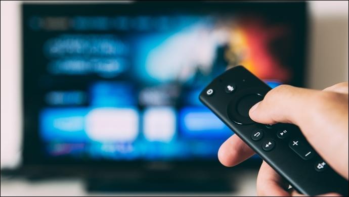 İşte Yazın En Çok Konuşulan Televizyon Dizileri:Baht Oyunu Zirvede Yer Aldı