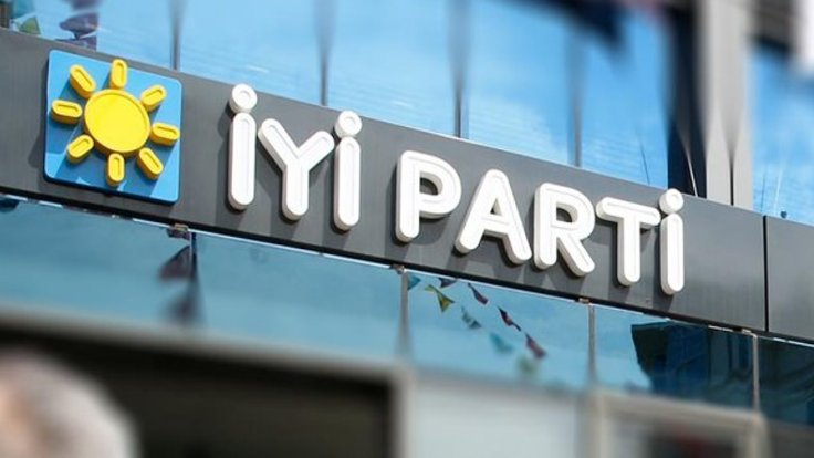 İYİ Parti 56 adayını açıkladı