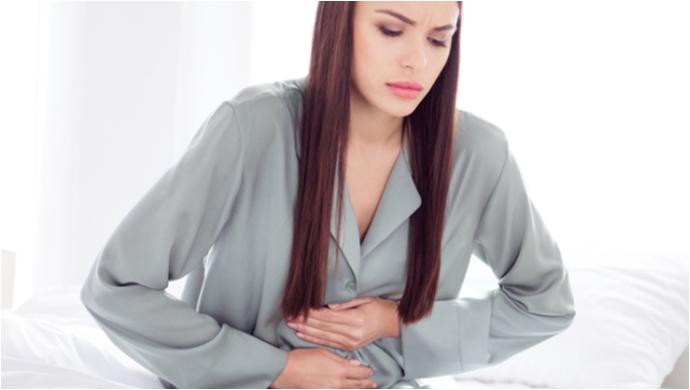 Kadın kanserlerinde yaşam kurtaran öneriler