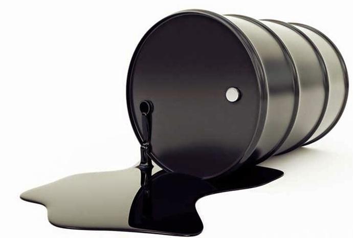 Kalorifer yakıtı ve Fuel Oil'e zam geldi