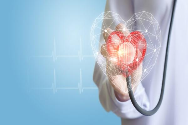 Kalp sağlığını adım adım iyileştirecek öneriler