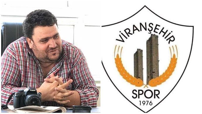 Karakış'tan Amatör spor kulüplerine destek çağrısı