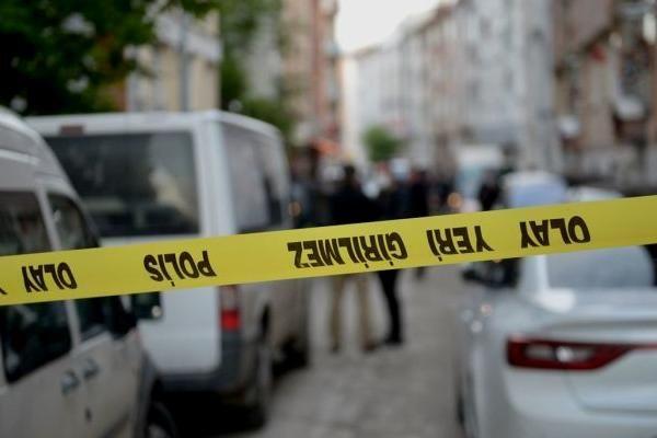 Karaköprü'de 2 grup arasında bıçaklı kavga: 1 ölü, 1 yaralı