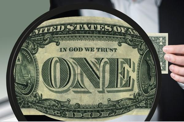 Katmerciler'den finansal borç ödemesi