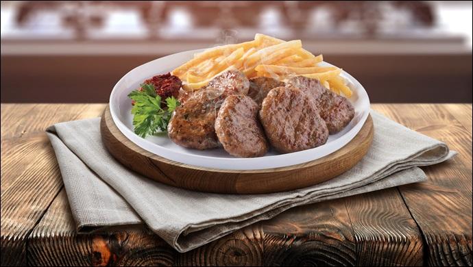 Kırmızı Et Tüketiminin 9 Faydası