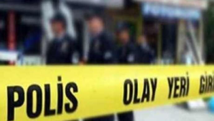 Kızıltepe'de bir erkeğe ait ceset bulundu