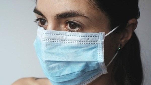 Koronavirüs dünyada 3 milyon 620 binden fazla kişiye bulaştı