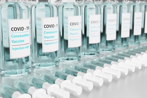 Koronavirüs salgınında vaka sayısı 30 bini geçti