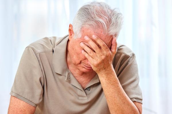 Lenfoma en sık ergenlikte ve 55 yaş sonrasında görülüyor
