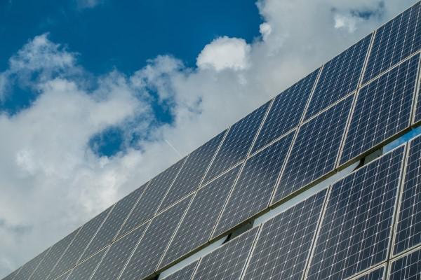 Lüks Kadife'nin güneş enerjisi santrali yatırımı tamamlandı