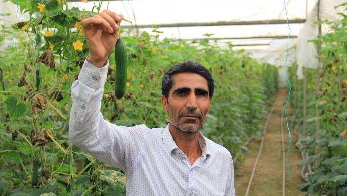 Maliyet artışı çiftçiyi zarara soktu