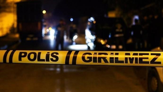 Manisa'da 3 kişinin öldüğü olayda bir tutuklama