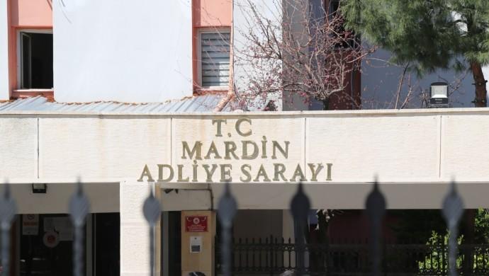 Mardin'de 'sahte avukat' dolandırıcılığı