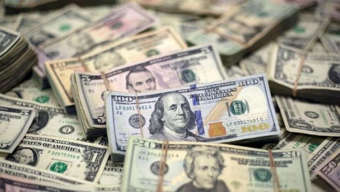 MB'de başkan değişikliği ardından dolar/TL kuru yükselişte