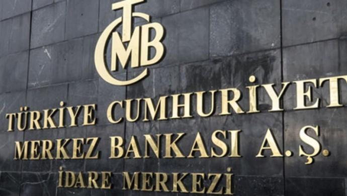 Merkez Bankası Başkanı görevden alındı