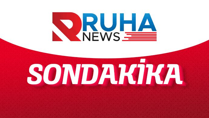 Mersin ve Adana Büyükşehir belediyeleri de Elazığ için harekete geçti