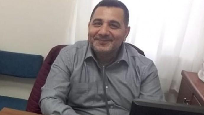 Mersin'de bir doktor daha koronadan yaşamını yitirdi