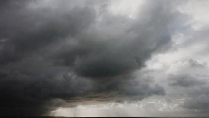 Meteorolojiden bölge illeri için fırtına uyarısı
