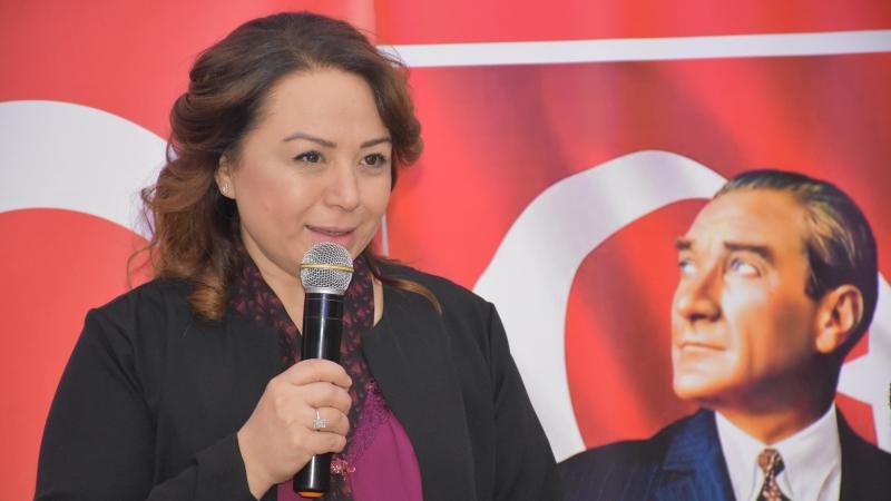 """MTÜ'den Emiroğlu için """"Vefa Günü"""" etkinliği"""