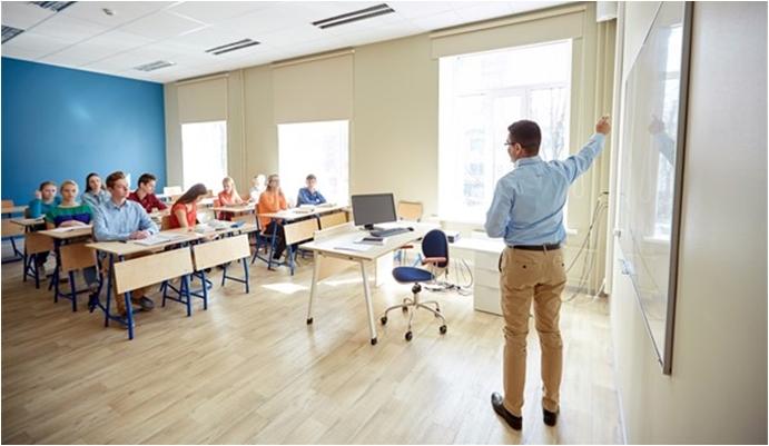 Okullar açılırken en büyük soru işareti: Hijyen
