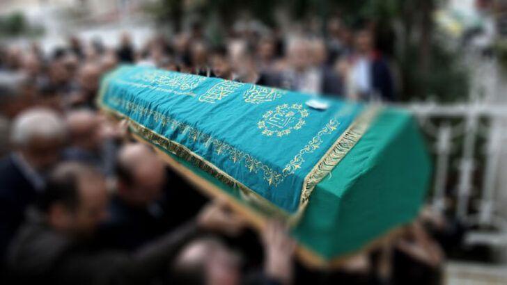 Ölüm gurbette yakaladı: Urfalı mevsimlik işçi kız hayatını kaybetti