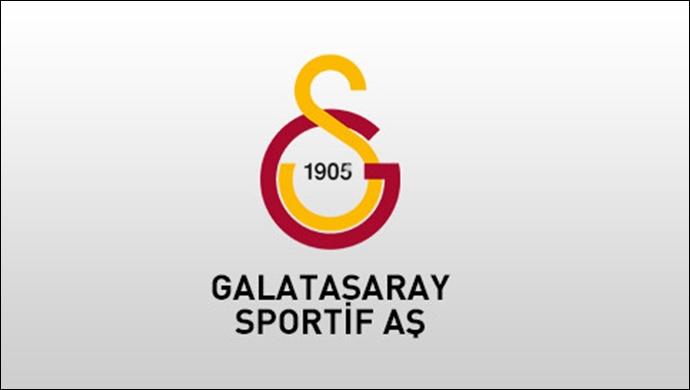 Özer, Galatasaray yönetim kurulu üyeliğinden istifa etti