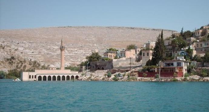 Pahalılık - 2 ili liste başı Gaziantep Adıyaman